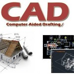 drafting services india